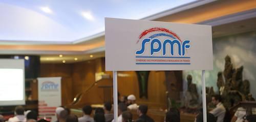 spmf-quing-zen