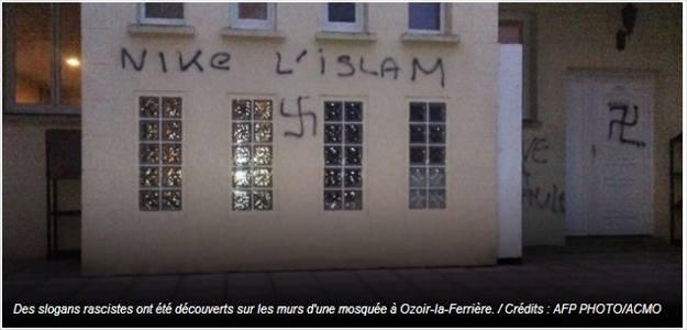 Islamophobie-mosquee-Ozoir-la-Ferriere