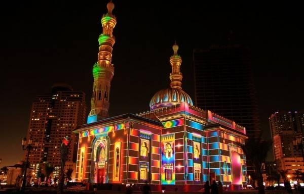 light-festival-mosque (1)