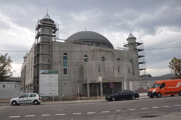 mosquee-Eyup-Sultan-venissieux (2)