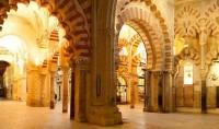 La Grande Mosquée de Cordoue: focus sur une extraordinaire mosquée historique