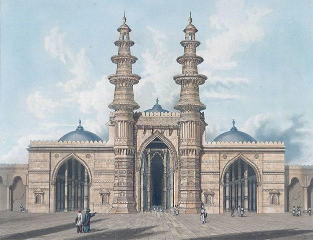 mosquee-sidi-bachir (1)