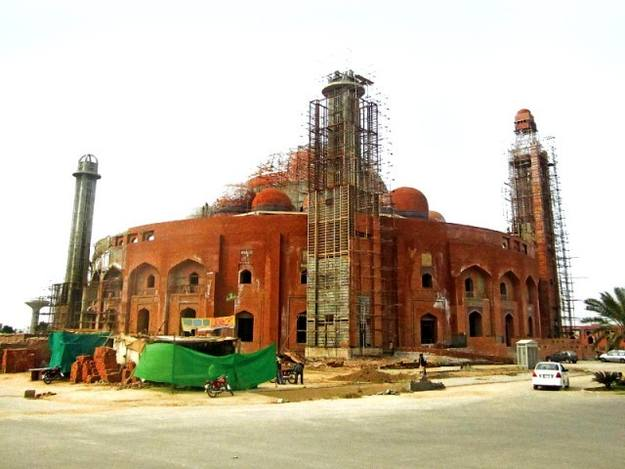 nouvelle-mosquee-pakistan (1)
