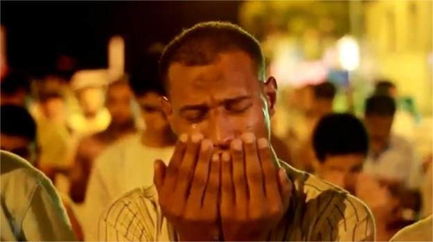 video-ramadan-2013 (5)