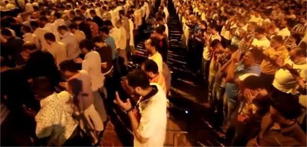 video-ramadan-2013 - mea