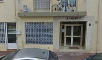 Cagnes: les locaux de l'association musulmane interdits de culte