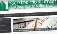 Mosquée d'Issy-les-Moulineaux : le site Internet de la semaine