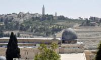 Les trois villes saintes de l'Islam en un seul voyage