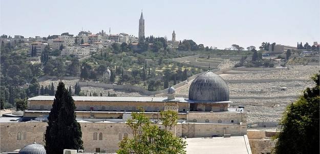 Mosquee-aqsa