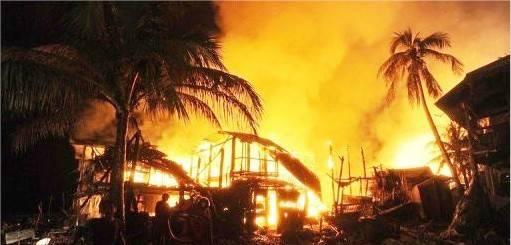 birmanie-feu
