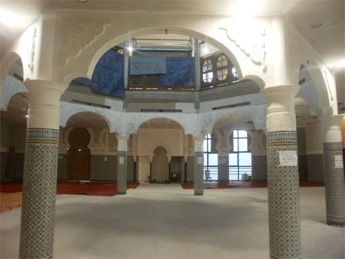mosquee-bagnolet (3)