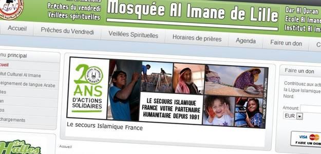 mosquee-lille-al-imane