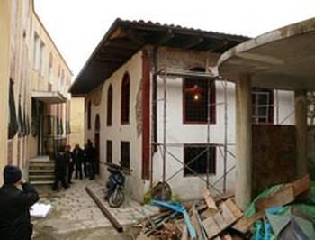 renovation-balkans