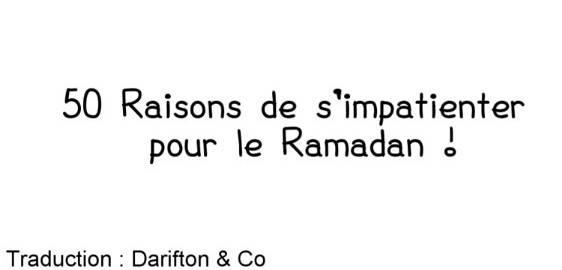 50_raisons_ramadan_mea