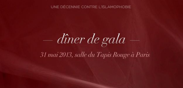 diner-galaccif-mea