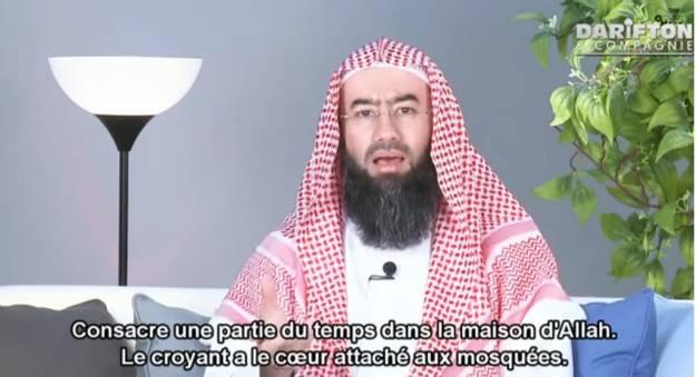 mosquee-Allah-darifton-part2