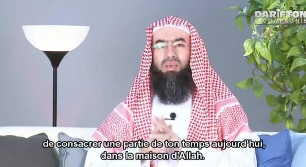mosquee-Allah-darifton
