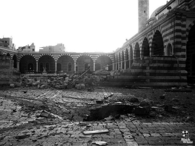 mosquee-Ibn-Khalid-al-Walid