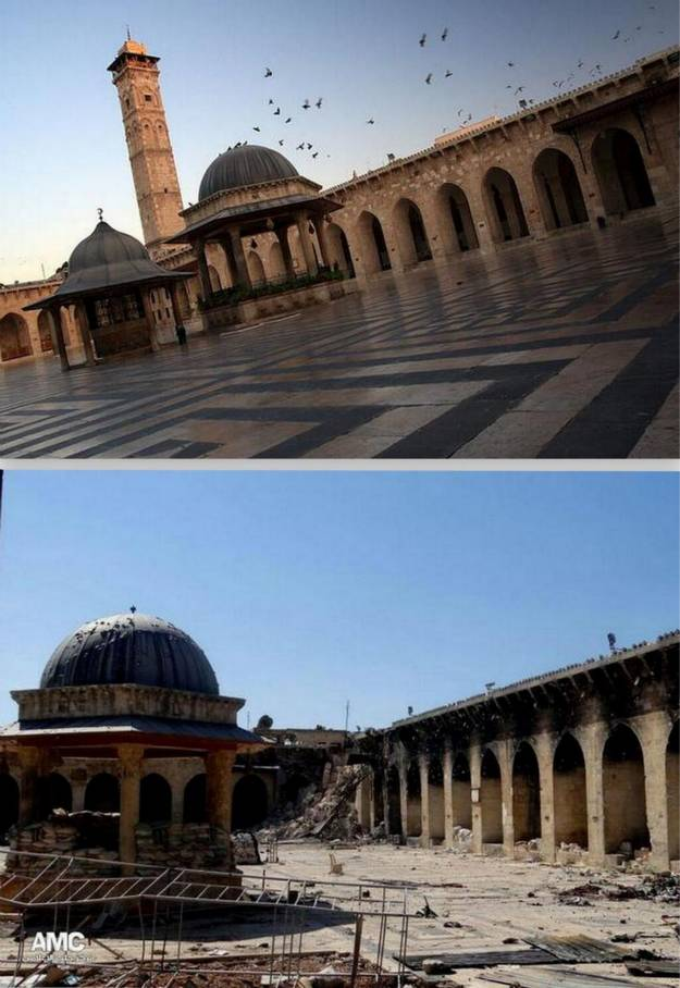 mosquee-alep-syrie-destruction