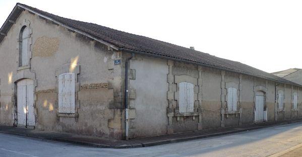 mosquee-cognacprojet