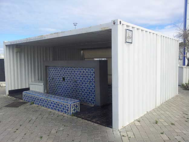 mosquee-container-maroc-ext