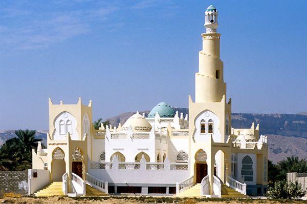 mosquee-hadramaout-yemen