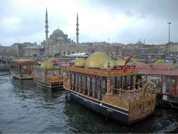 mosquee-yeni-valide-istanbul