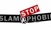 Islamophobie : tags et injures sur une mosquée de Vendôme