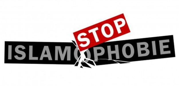 stop-islamophobie-mea