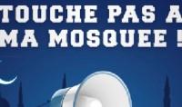 Montrouge : l'unique mosquée de la ville est menacée de fermeture