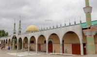 Mosquée d'Agen : réouverture prévue pour Ramadan