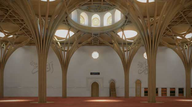 mosquee-cambridge-salle