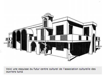 projet-mosquee-nogent-sur-seine