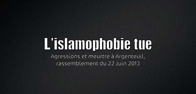 islamophobie-tue-mea