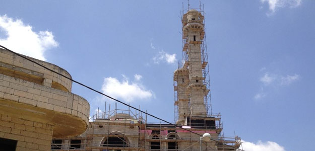 mega-mosque-jerusalem