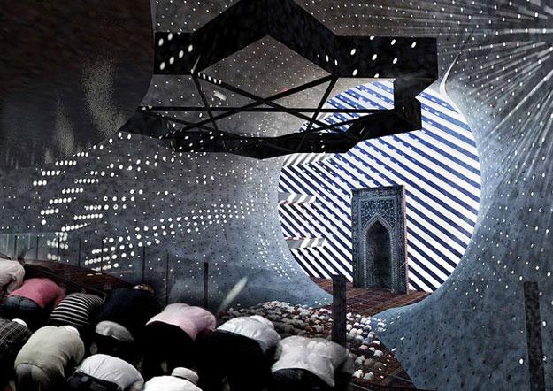 mosquee-future-kosovo-mihrab