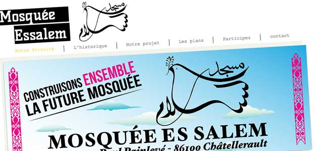 mosquee-site-essalam-chatellerault-mea