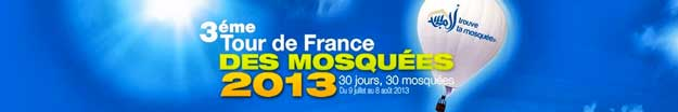 tdf-mosquees-2013