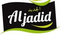 Al Jadid, sponsor du Tour de France des mosquées 2013
