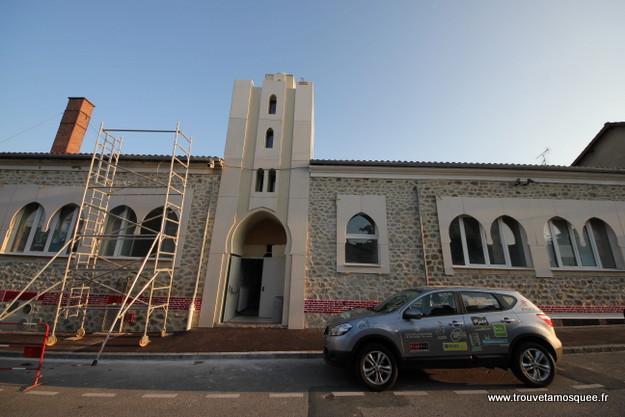 Limoges-tdf-2013 (1)