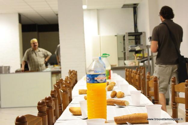 Limoges-tdf-2013 (6)