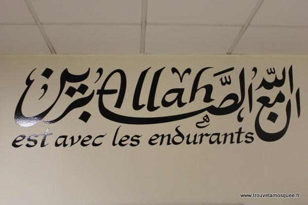 Limoges-tdf-2013 (9)