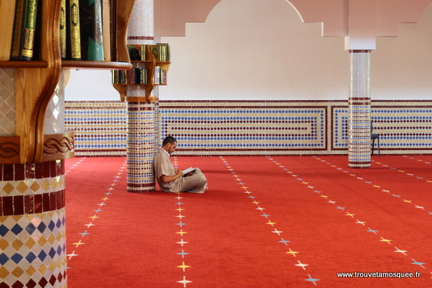 mosquee-as-salam-Nantes (8)