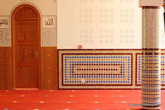 mosquee-as-salam-Nantes (9)