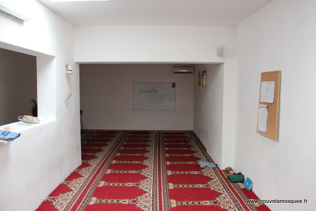 mosquee-beaucaire-tdf2013 (3)