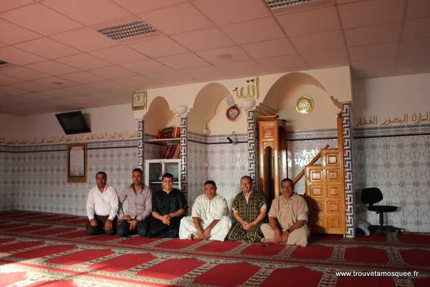 mosquee-beaucaire-tdf2013 (6)