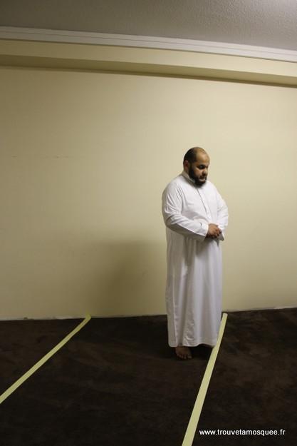 mosquee-bezier-elhouda (10)