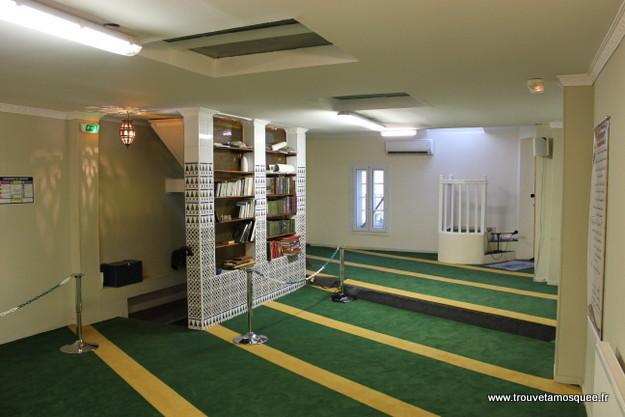 mosquee-bezier-elhouda (2)