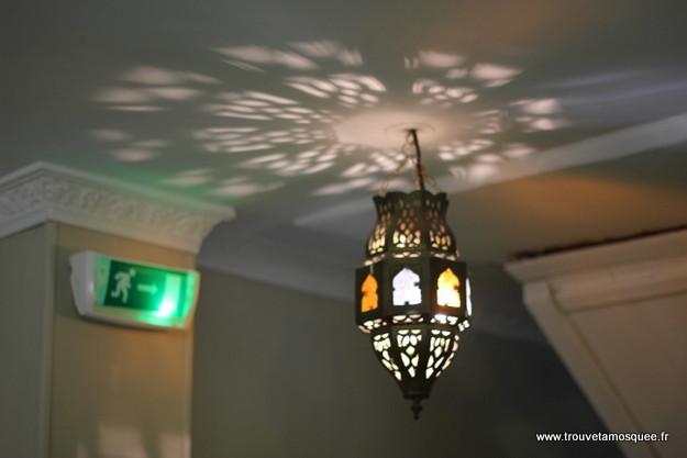 mosquee-bezier-elhouda (3)