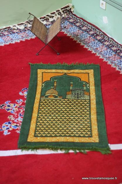 mosquee-bezier-elhouda (4)